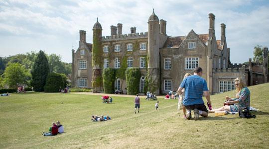 picnic-marwell-hall